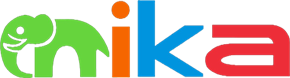 Nika - Clothing 4 Smart Kidz